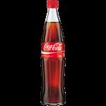 Cola 0,5