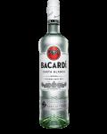 Bacardi_CartaBlanca-1