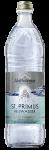 St-Primus-Heilwasser-075l-Glas